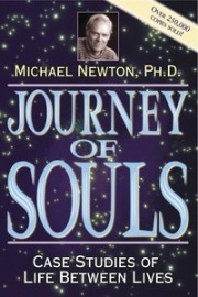 Life Between Lives - Journey of Souls
