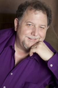 Past Life Regression Therapist Mark V Johnson