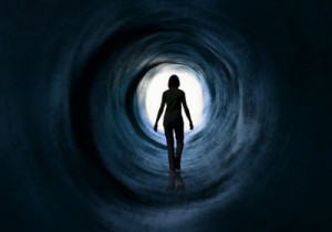 Past Life Regression - Life Between Lives Sessions